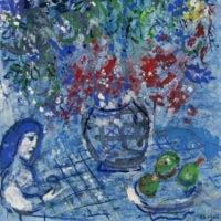 Trinity-House-Gallery-images-600x600px-home-Category-chagall
