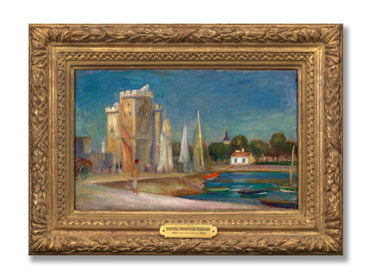 fall art and antiques show