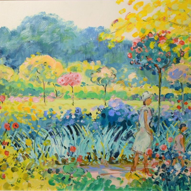 pierre-godet-promenade-a-giverny