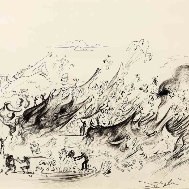 5679-salvador-dali-what-the-countryside-would-look-like-in-1987